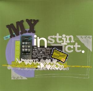 myinstinct1