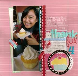 unthankful4cupcakes