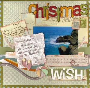 christmas-wish1