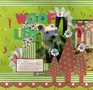 wooflist1