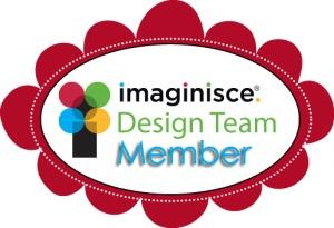 DT Member Logo